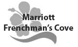 Marriott Frenchman's Cove