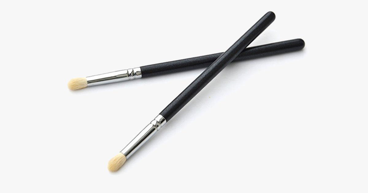 Pro Blending Eyeshadow Brush - FREE SHIP DEALS