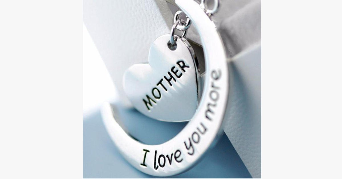 Mother Love You More - FREE SHIP DEALS
