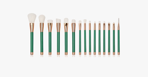 True Royalty Brush Set - FREE SHIP DEALS