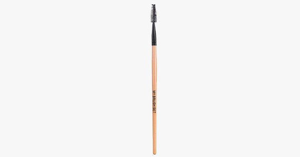 Lash Brush - FREE SHIP DEALS