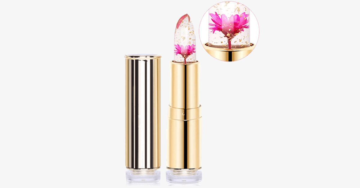 Enchanting Lip Balms - FREE SHIP DEALS