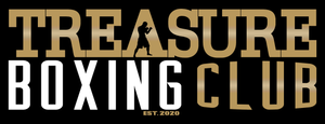 Treasure Boxing Club