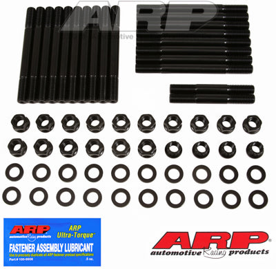 Cylinder Head Stud Kit for Cadillac 472-500