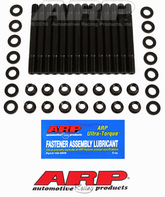 Cylinder Head Stud Kit for Ford 240-300 cid inline 6