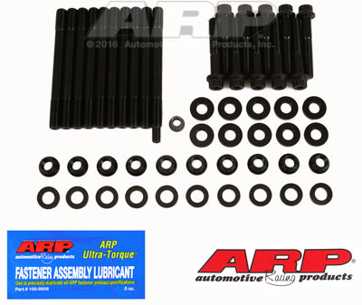 Main Stud Kit for Ford Boss 5.0L (block# M-6010-BOSS50)