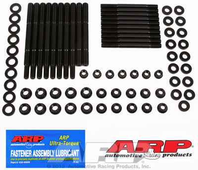 Main Stud Kit for Ford 4.6L & 5.4L 3V with windage tray