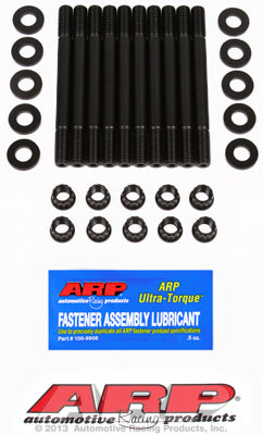 Main Stud Kit for Saturn 1.9L SOHC (1999-02)