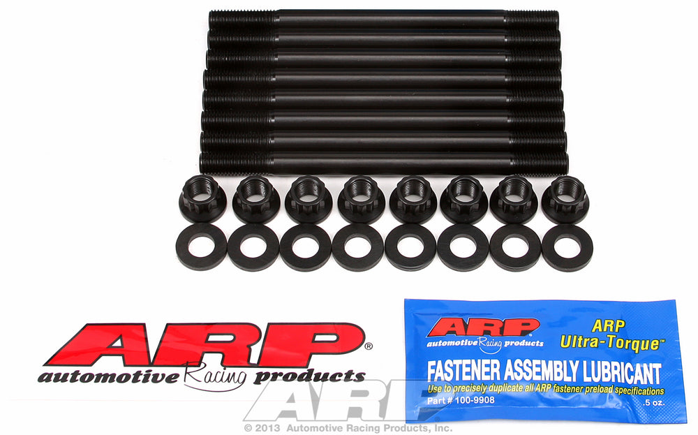 Cylinder Head Stud Kit for Sea-Doo Rotax RXP-X255
