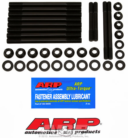 Main Stud Kit for Polaris RZR 1000