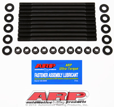 Cylinder Head Stud Kit for Mini Cooper 1.6L (W10, W11) Mini – supercharged & non-supercharged (2002-