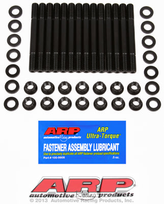 Main Stud Kit for BMW 3.2L (S54) inline 6