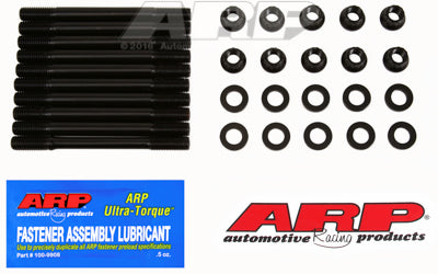Cylinder Head Stud Kit for Datsun A-12 engines