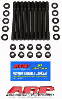 Cylinder Head Stud Kit for Nissan 1.6L (CA16DE/DET) & 1.8L (CA18DE/DET)