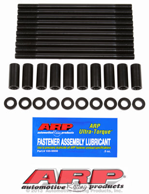 Cylinder Head Stud Kit for Toyota 1.5L (1NZFE) DOHC ARP2000