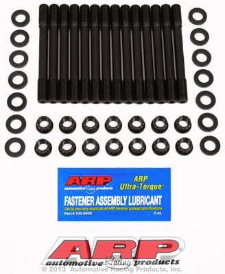 Cylinder Head Stud Kit for Toyota 3.0L (2JZGE/GTE) inline 6 (1993-98) Supra