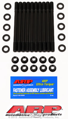 Cylinder Head Stud Kit for Volkswagen 2.0L (FSI/TFSI) DOHC, ARP2000