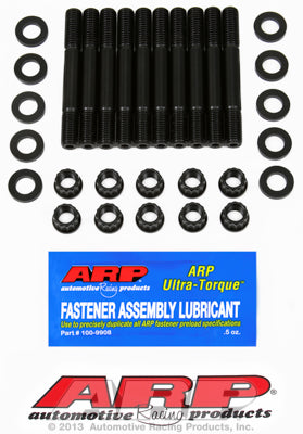 Main Stud Kit for Volkswagen/Audi 1.6L & 2.0L Rabbit, Golf & Jetta