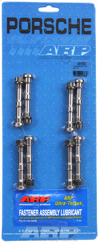 Pro Wave ARP2000 2-pc Rod Bolt Kit for Porsche 944