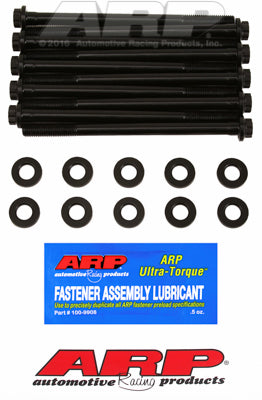 Cylinder Head Bolt Kit for Mini Cooper FALSE1.6L, W10/W11, (2002-08 Chrysler engine)