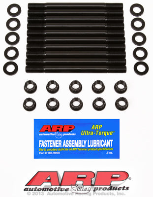 Main Stud Kit for Honda/Acura 2.2L (H22A) & 2.3L (H23A) (12 pt nuts)