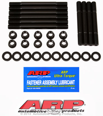 Main Stud Kit for Honda/Acura 1.8L (B18C1) Acura