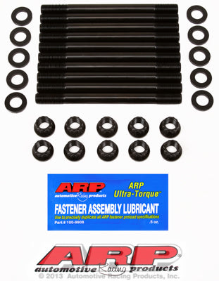 Cylinder Head Stud Kit for Renault 2.0L (F4R) DOHC ARP2000