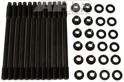 Cylinder Head Stud Kit for Volvo 2.5L (B5254) DOHC 5-cylinder ARP2000