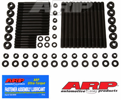 Main Stud Kit for Volvo 2.5L (B5254) DOHC 5-cyl (1999 & earlier) ARP2000