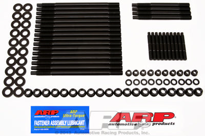 Cylinder Head Stud Kit for SB Chevy LS1 pro-series thru '03 12pt