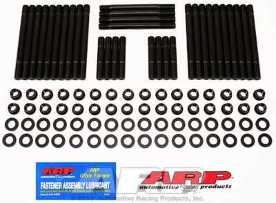 Cylinder Head Stud Kit for BB Chevy 12pt