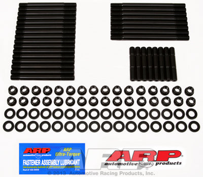 Cylinder Head Stud Kit for BB Chevy Dart 12pt