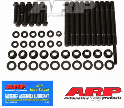 Main Stud Kit for Chrysler 5.7L, 6.1L & 6.4L Hemi with cross bolts