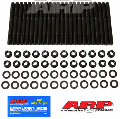 Cylinder Head Stud Kit for Dodge Viper Gen II & III (1996-06) ARP2000