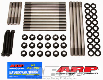 Cylinder Head Stud Kit for Dodge 3.9L (4BT) Cummins Custom Age 625+