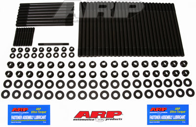 Cylinder Head Stud Kit for Ford 6.7L Power Stroke ARP2000