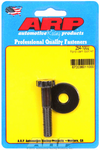 Cam Bolt Kit for Ford 351C, 351-400M
