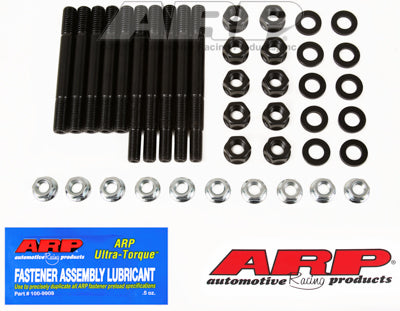 Main Stud Kit for Ford 289-302 cid with windage tray