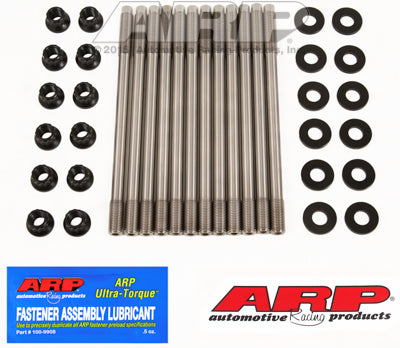 Cylinder Head Stud Kit for Subaru EJ Series DOHC Custom Age 625+