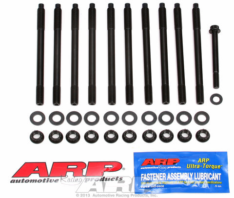 Cylinder Head Stud Kit for Suzuki 1.6L (M16A) DOHC ARP2000