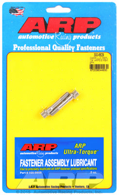 ARP3.5 General Replacement Rod Bolt Kit 2-pc