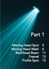 Event-Lighting-Catalogue-Part-1