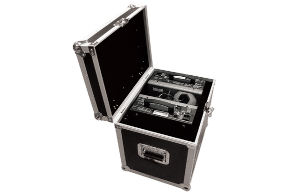 Antari Accessory Flight case