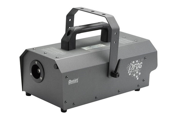 Antari IP1500 outdoor fog machine