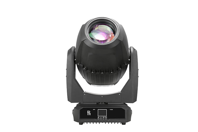 PR Lighting AQUA 480 Beam