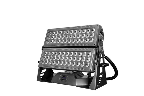 PR Lighting ARC LED 1572