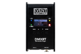 Event LIghting DMX Trigger and Recorder