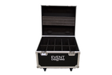 Event Lighting Road Case for Par 12