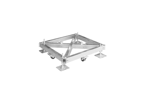Event Lighting Truss Accessories