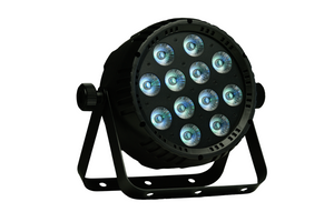 Event Lighting Lite Parcan